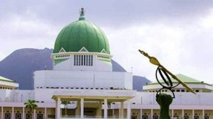 National Assembly grant full autonomy to all 774 LGAs, INEC to conduct LGA elections